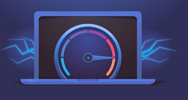 آیا اینترنت ثابت VDSL راهحل مناسبی برای کاهش فشار بر شبکه تلفن همراه است؟