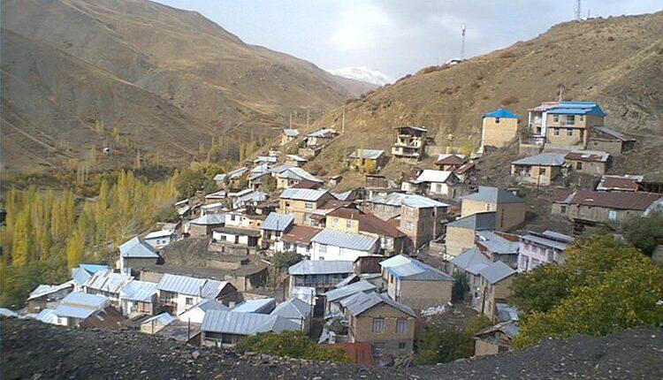 کرونا میزان مصرف اینترنت در روستاها را ۲ برابر کرد