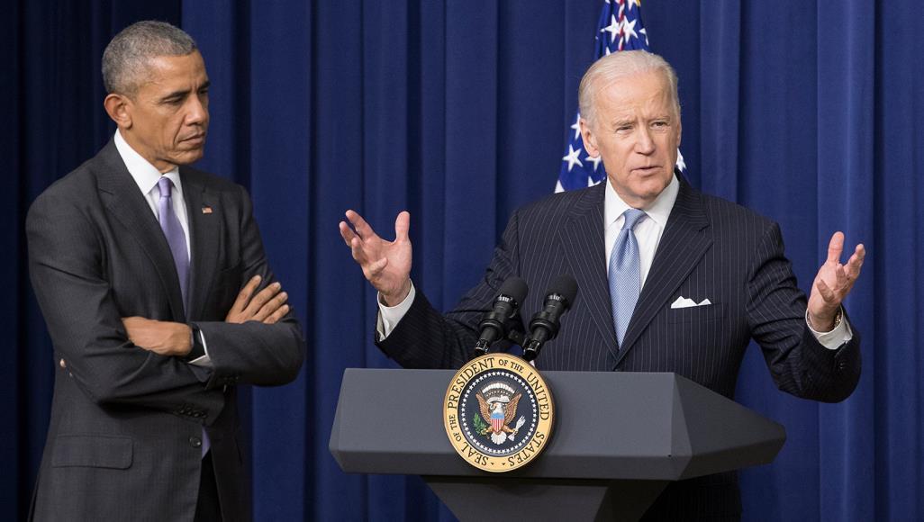 دولت جو بایدن روند مذاکره برای توافق نامه بعدی با ایران را آغاز کند
