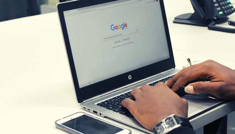چگونه کش مرورگر گوگل کروم و فایرفاکس را افزایش دهیم؟