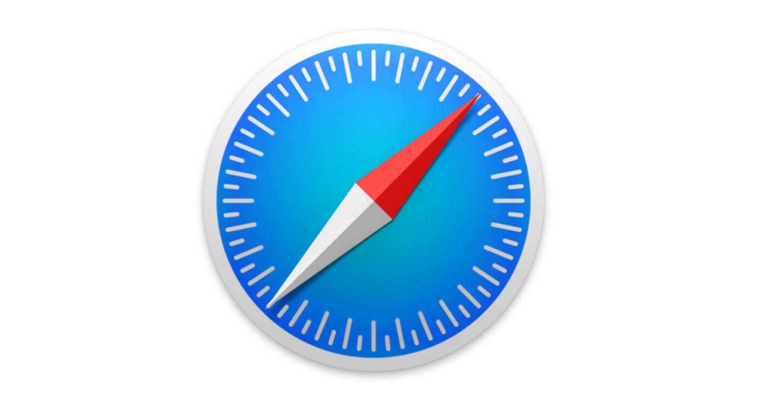آموزش پیدا کردن متن در مرورگر Safari در گوشیهای آیفون و آیپد