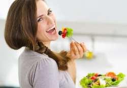 چند رژيم لاغري و کاهش وزن در کمترين زمان