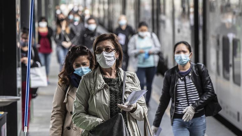 ناامیدی دو رهبر اروپایی از تولید سریع واکسن: باید با کرونا زندگی کرد