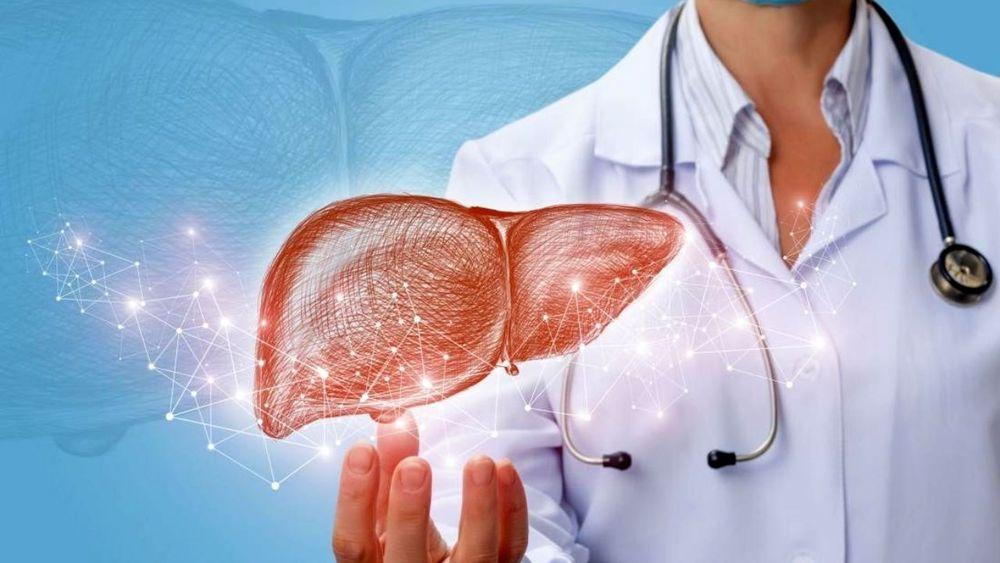 اختلالات کبدی در بین بیماران کرونایی/پیشگیری بهترین روش جلوگیری از شیوع