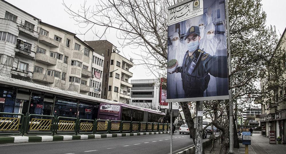 آیا موج دوم کرونا در ایران کم خطرتر است؟