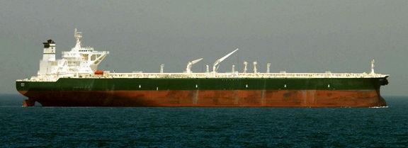 نفتکشهای ایرانی در راه ونزوئلا؛ آیا احتمال درگیری دریایی تهران و واشنگتن وجود دارد؟