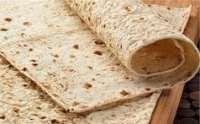 تعبير ديدن نان در خواب چيست؟