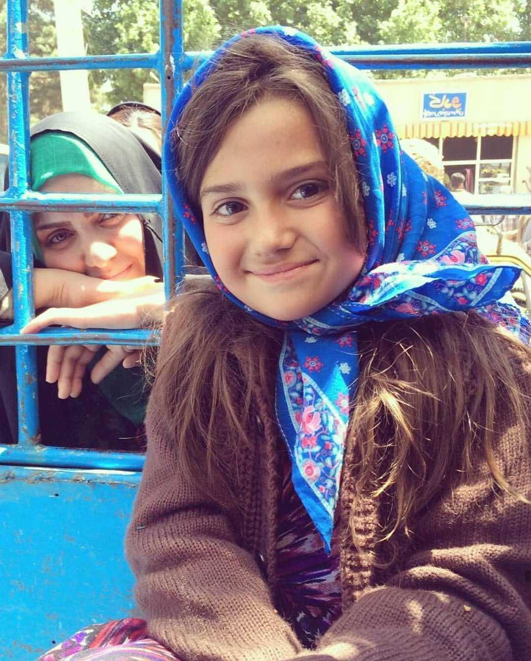عکسهای جدید ساره نورموسوی