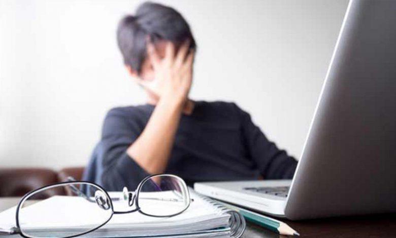 فعالیتهایی که از فرسودگی شغلی جلوگیری میکنند