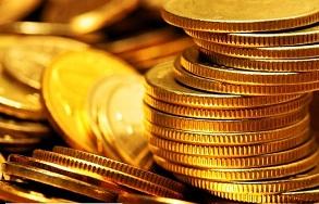 نوسانات بازار طلا و سکه ادامه دارد