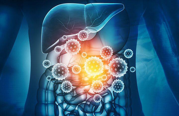 آیا تغییر علائم کرونا از تنفسی به گوارشی واقعیت دارد؟