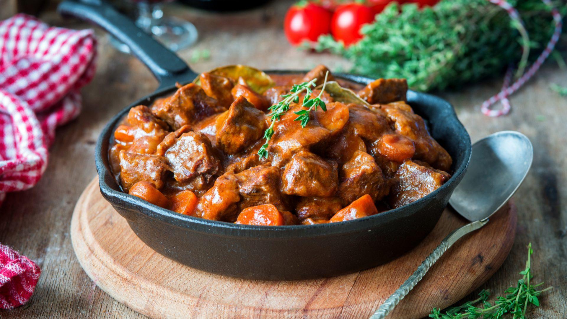 «کرونا» میتواند از طریق غذا به بدن منتقل شود
