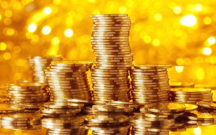 چه کسانی قیمت سکه را بالا بردند؟