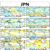 بررسی وضعیت جوی ماه خرداد 1399 به طور کلی ! هفته به هفته از دید چند مدل !
