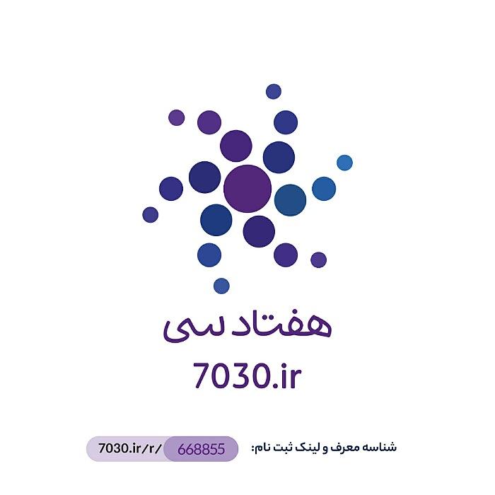 کسب درآمد اینترنتی از طریق اپلیکیشن ۷۰۳۰