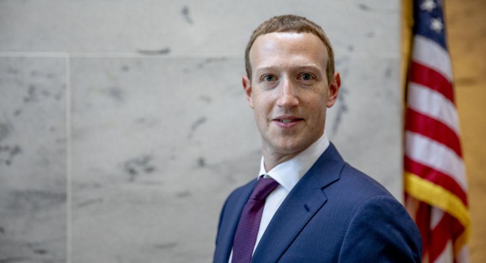 اینستاگرام و فیسبوک به تدریج فروشگاه های اینترنتی می شوند