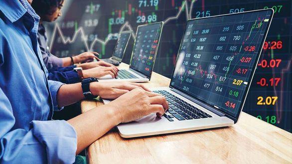۸ توصیهای که پیش از خرید و فروش سهام در بورس باید بدانید