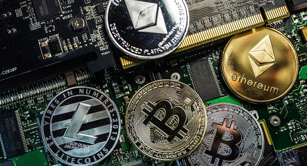 آخرین وضعیت قانون گذاری ارز دیجیتال / مجلس در مصوبه ای خرید و فروش آن را مصداق قاچاق ارز اعلام کرد