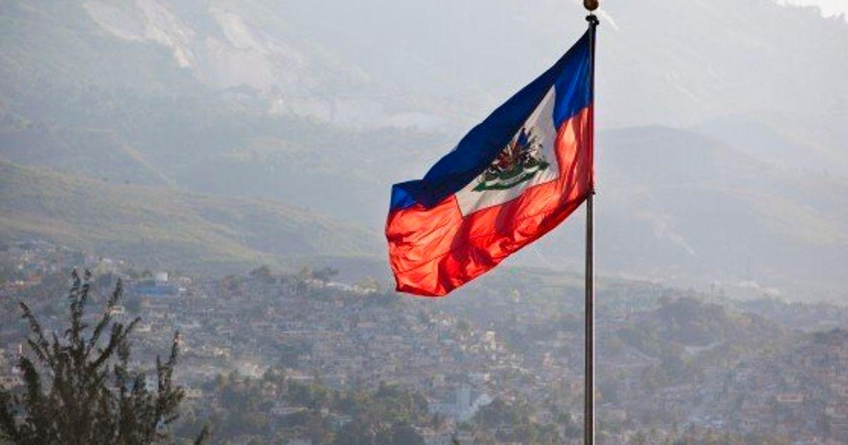 برکناری رئیس فدراسیون فوتبال هائیتی به دلیل تعرض جنسی