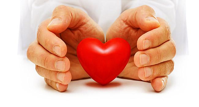 ٦ ورزش و فعالیت فوقالعاده براى تقویت عملکرد قلب