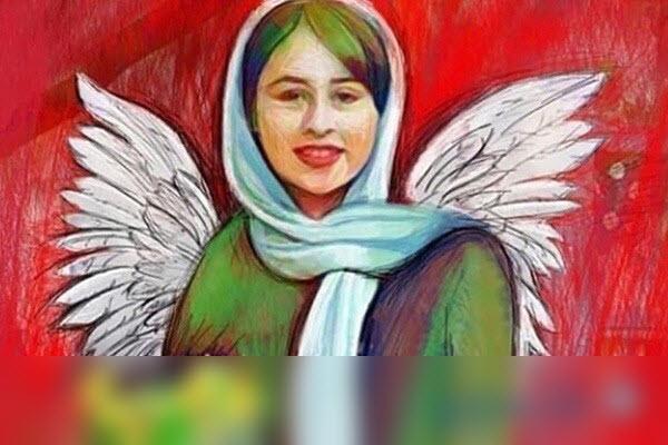 زوایایی پنهان از قتل رومینا اشرفی به روایت پسر عاشق پیشه و خواهرش