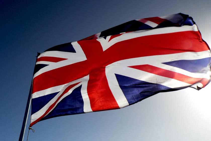 لندن: سفارت انگلیس در کره شمالی به واسطه کرونا تعطیل شده است
