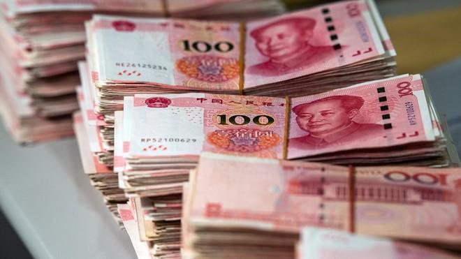 چین برای مقابله با کرونا یوآن دیجیتالی راهاندازی میکند