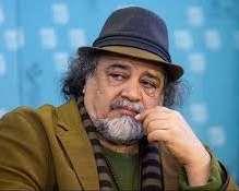 محمد رضا شريفي نيا امشب مهمان دورهمي است