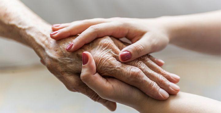 چند راهکار برای مراقبت از سالمندان در برابر کووید ۱۹