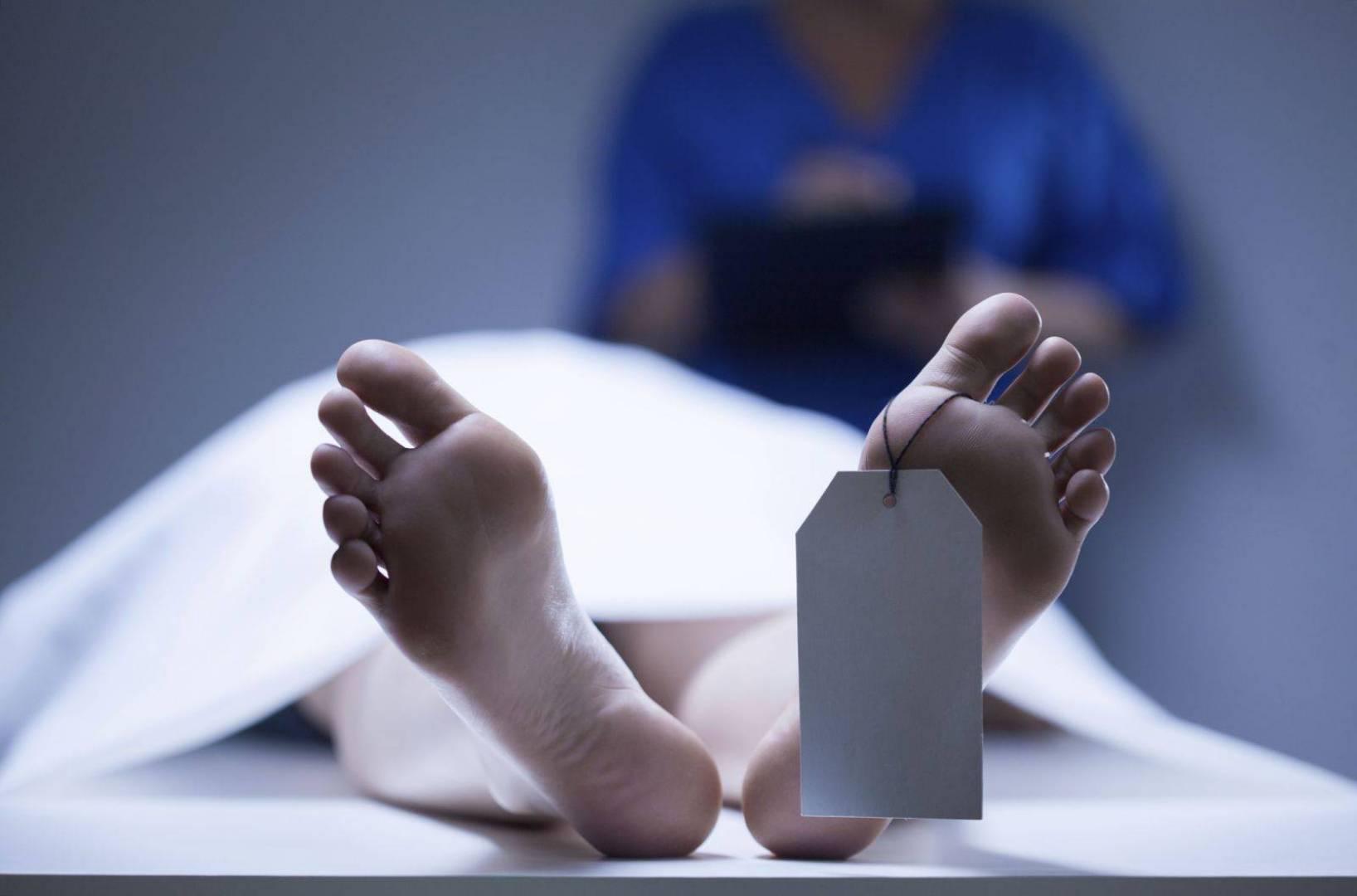 بیش از ۳۷۰ هزار قربانی کرونا در جهان