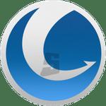 Glary Utilities Pro 5.143.0.169 بهینه سازی ویندوز