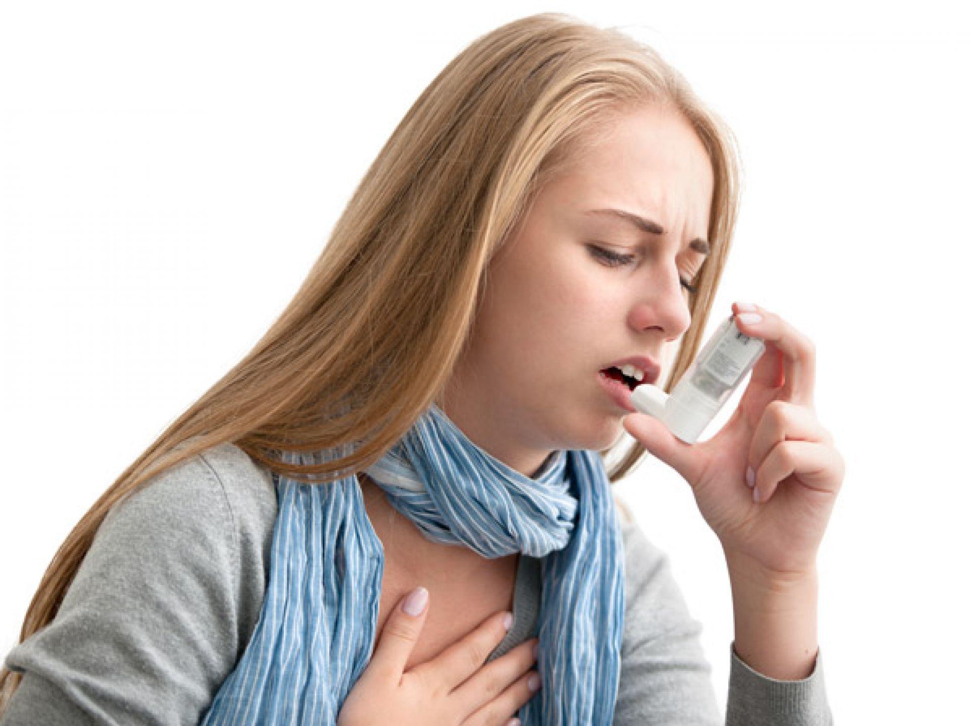 مشکلات تنفسی در بهبود یافتگان کووید- ۱۹ ماندگار است؟