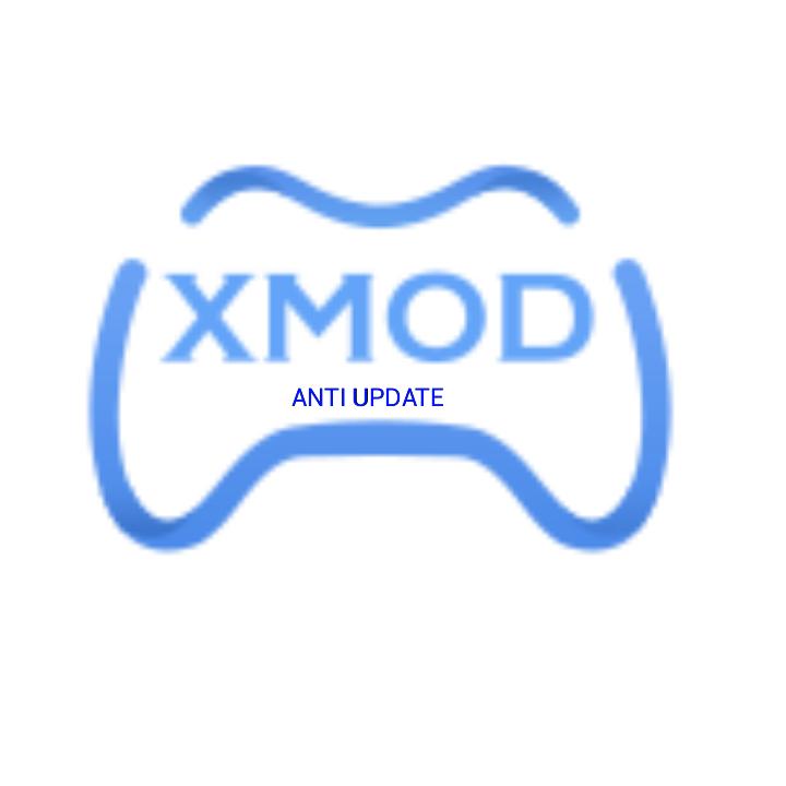 دانلود جدیدترین نسخه xmod games v 2.0.4اندروید