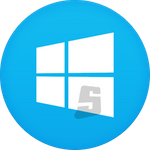 Windows 8.1 Professional May 2020 ویندوز 8.1