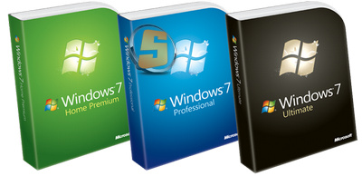 Windows 7 SP1 AIO March 2020 ویندوز 7