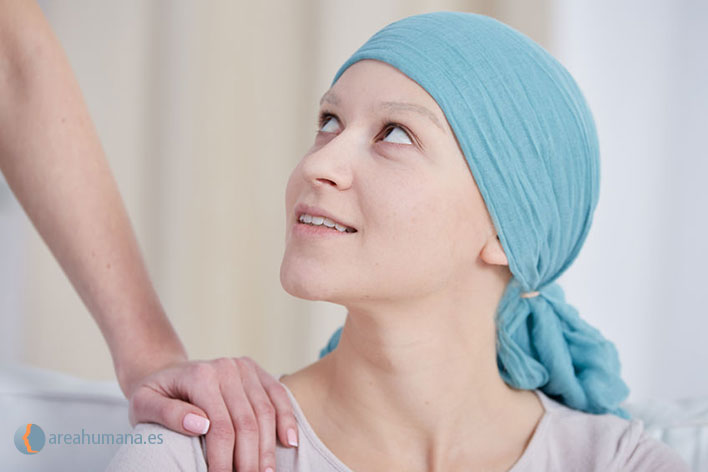 چگونه دچار سرطان نشویم؟