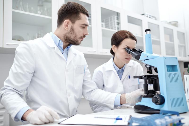 کاهش مرگومیر ناشی از کرونا ویروس با نانو فناوری