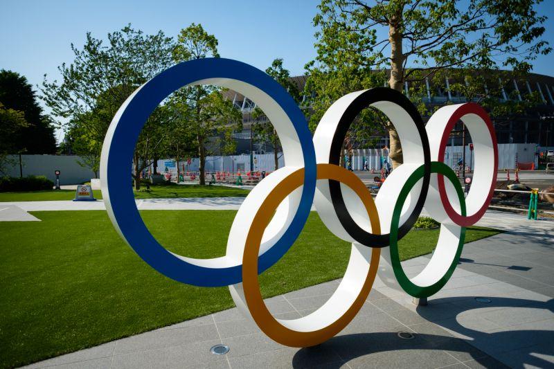تعیین سرنوشت المپیک توکیو در بهار سال آینده/ پیشنهاد برگزاری بازی ها پشت درهای بسته!