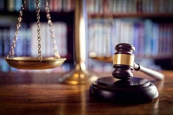 ارجاع پرونده متهم ردیف اول سکه ثامن به اجرای احکام