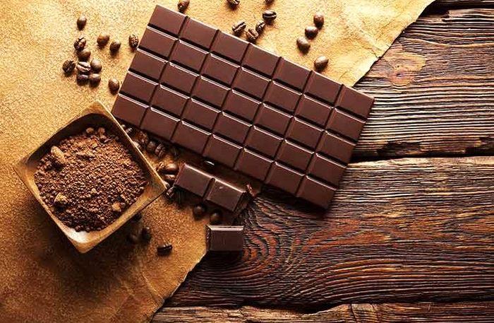 قیمت شکلات 15 تا 20 درصد افزایش مییابد