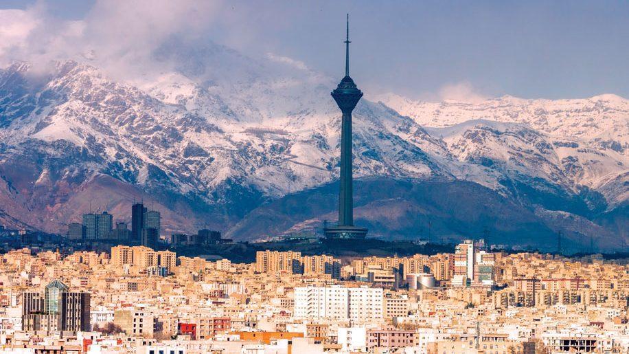 شیب مهاجرت از تهران تندتر میشود