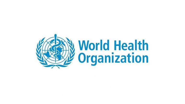 سازمان جهانی بهداشت نظر خود درباره ناقلان خاموش کرونا را تصحیح کرد