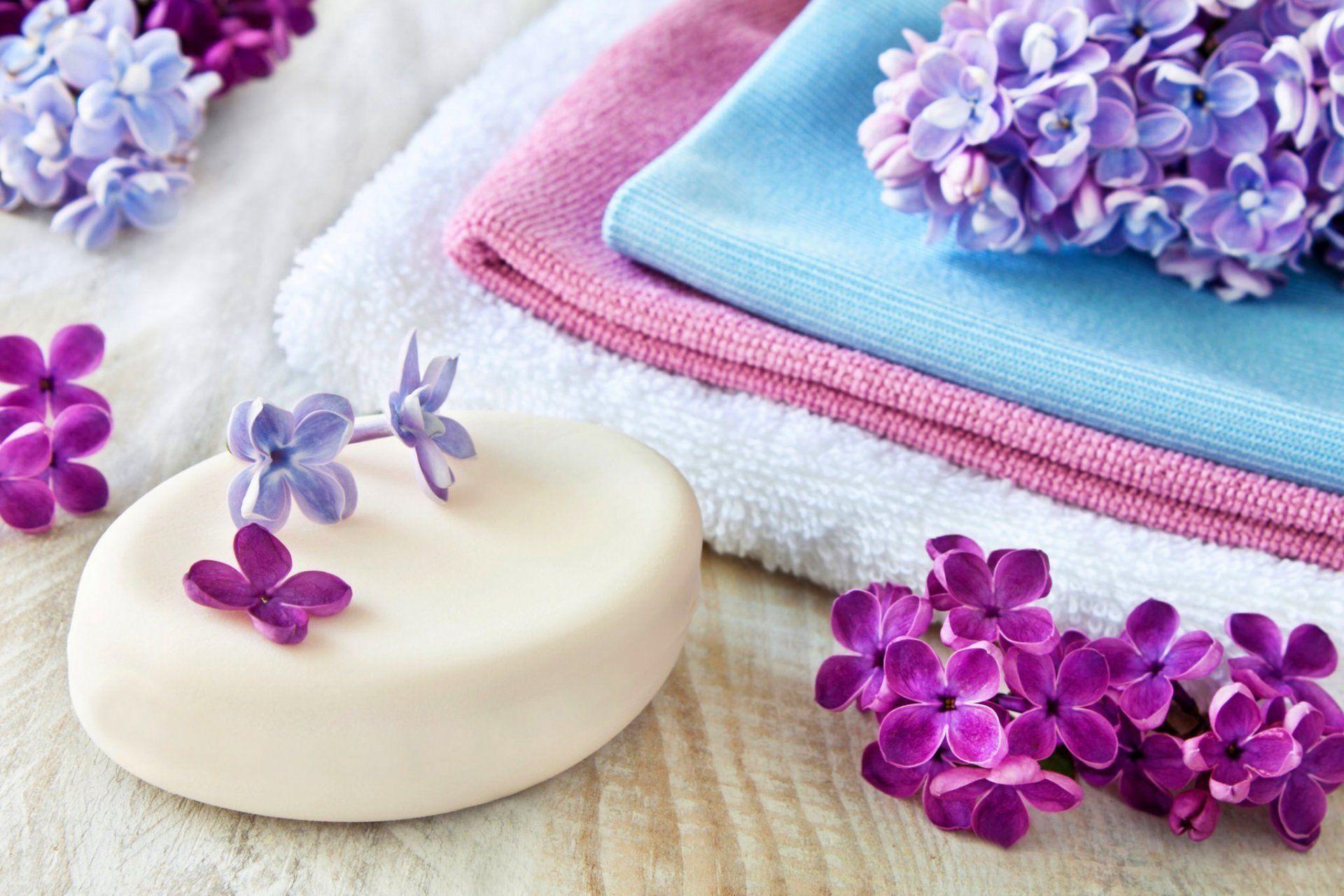 کدام صابون تاثیر بیشتری برای حذف ویروس کرونا دارد؟