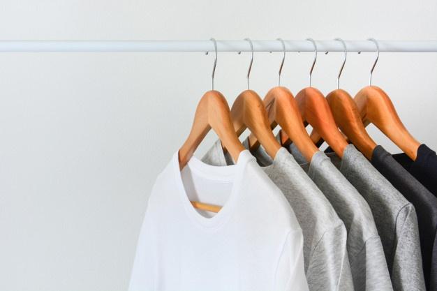 چگونه لباسهایمان را کرونازدایی کنیم؟