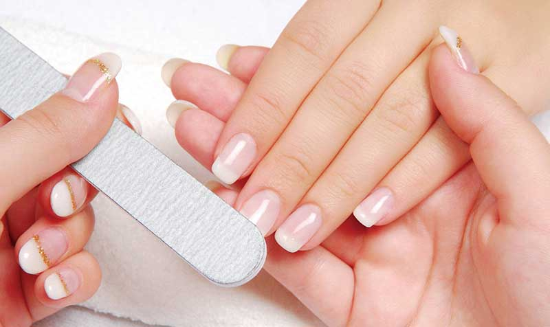 http://rozup.ir/view/3156528/MANICURE-PEDICURE-IN-PHUKET1.jpg