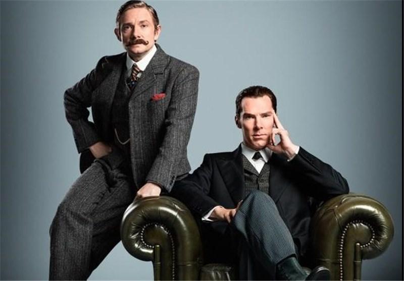 ماجرای جالب شرلوک هلمز و واتسون در شب