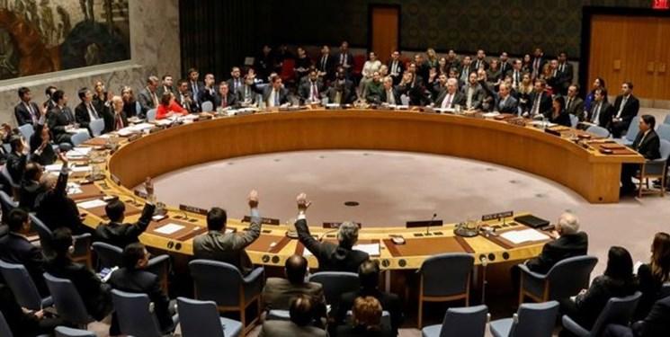 آمریکا دنبال صدور قطعنامه ضد ایرانی در شورای حکام