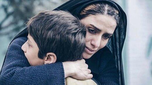 داستان زیبا و دلنشین اما سوزناک دروغ های مادرم