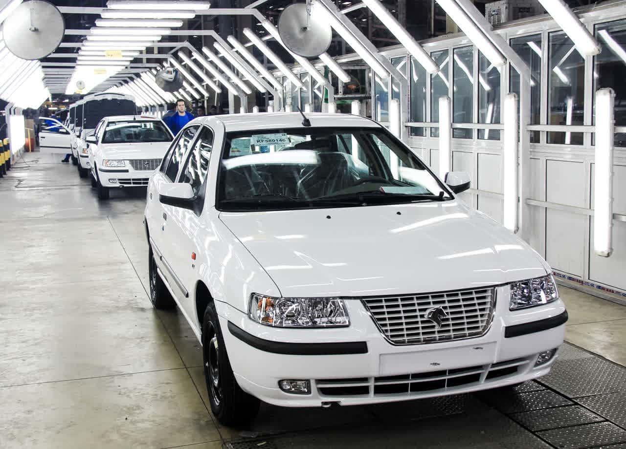 پاسکاری کنترل قیمت خودرو در بازار بین دستگاههای نظارتی/ چرا قانون آشکار در کف بازار خودرو اجرا نمیشود؟