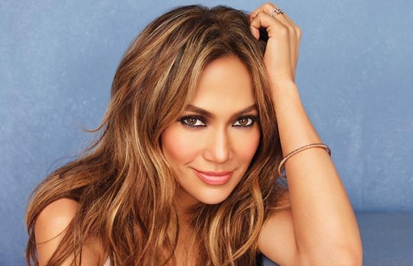 متن و ترجمه Dance Again از Jennifer Lopez